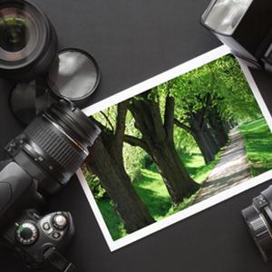 Фотоуслуги Знаменского