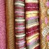Магазины ткани в Знаменском