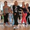Школы танцев в Знаменском