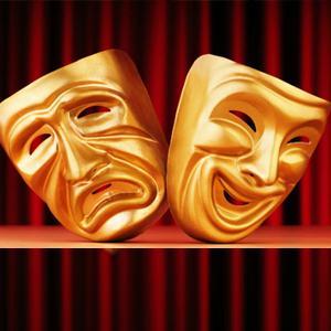 Театры Знаменского
