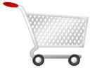 Лолопепе - иконка «продажа» в Знаменском